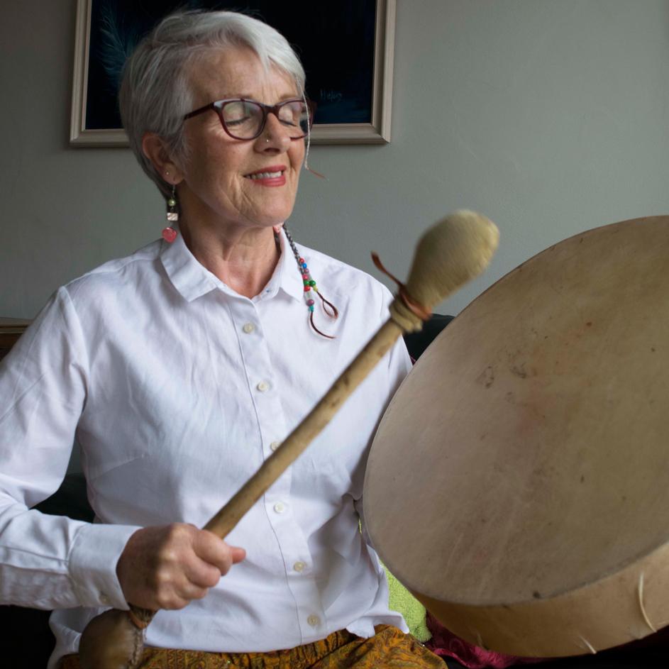 helen-drumming-2